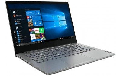 Portatil Lenovo Thinkbook 14