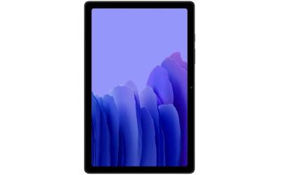 Tablet Samsung  Galaxy Tab A7 - LTE 4G